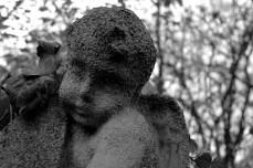 cherub, Kerepesi 2