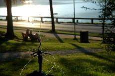 fountain, Ribcev Lav
