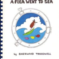 The Flea Who Went to Sea
