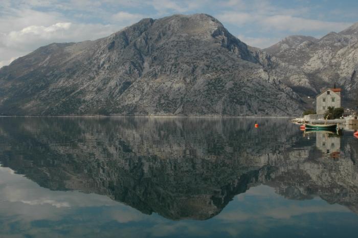 Montenegro 041
