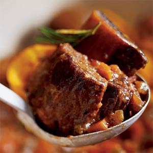 short-ribs with anise