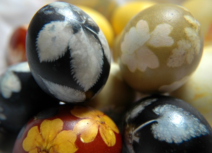4 eggs closeup2