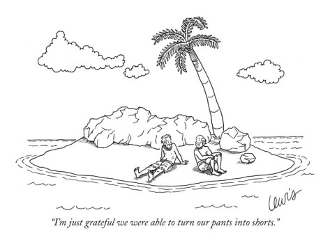 eric-lewis-i-m-just-grateful-we-were-able-to-turn-our-pants-into-shorts-new-yorker-cartoon