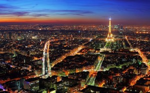 paris__at__night_