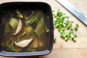 bok_choy_shiitake_mushroom_soup