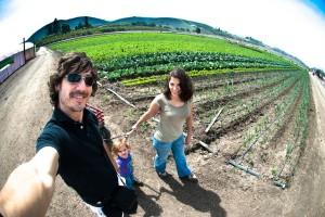 family_farm
