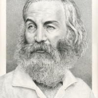 Life Lessons from Walt Whitman