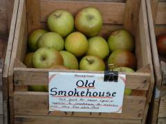 Old-Smokehouse-Apple