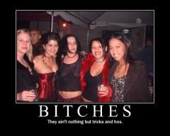 1350269297_bitches