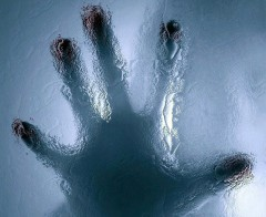icehand