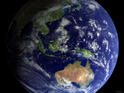 stocktrek-images-full-earth-from-space-showing-australia