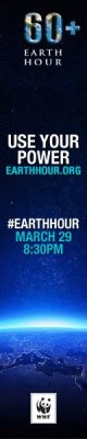 wwf_earth_hour_120x600