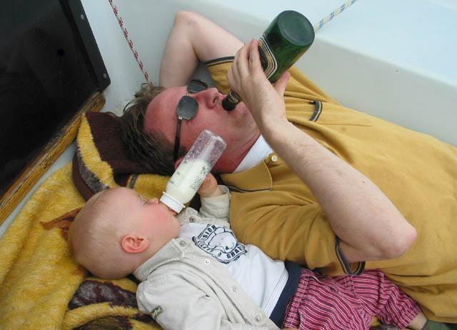 Bad-Parenting-31