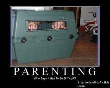 Bad_parenting