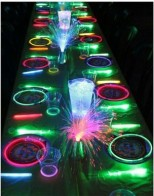 glowsticktable
