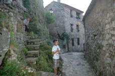 Village of Farena