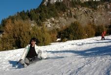 susan sledding2