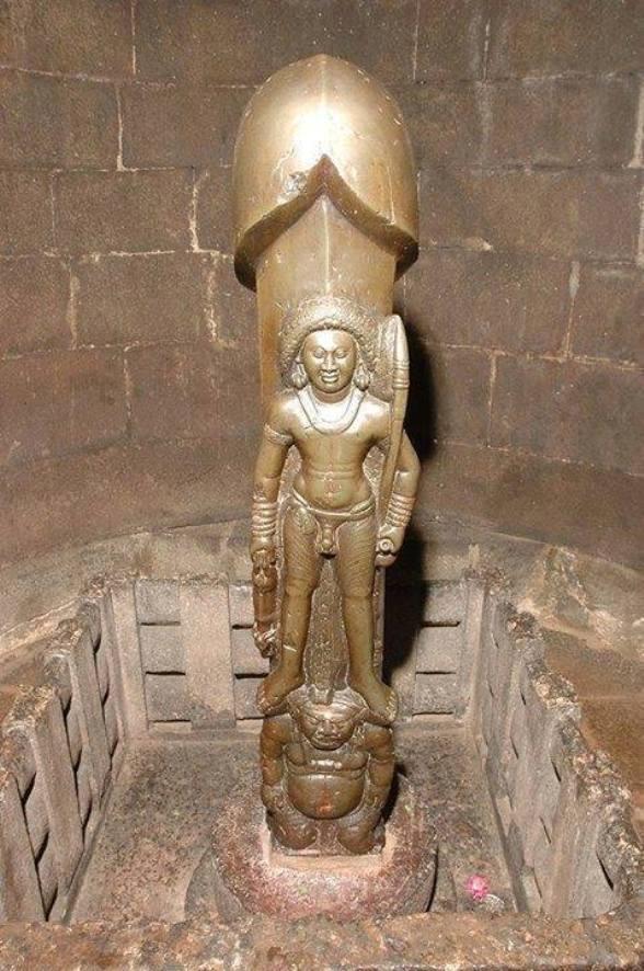 india penis în templu un om cu o erecție slabă ce să facă