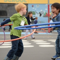 Less Recess = More ADHD